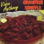 Crawfish Shuffle