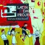 Great Lakes Art Music Ensembl§Latin Dance Project