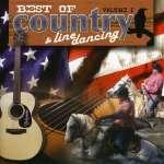 Best Of Country & Line Dancing Vol. 1