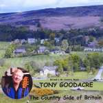 Country Side Of Britain