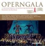 17. Festliche Operngala für die Deutsche AIDS-Stiftung