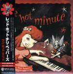 Red Hot Chili Peppers: One Hot Minute (Papersleeve)