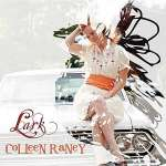 Colleen Raney: Lark