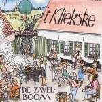 't Kliekske - De Zavel-Boom