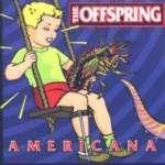 Americana (2)