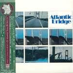 Atlantic Bridge & Single