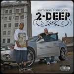 2-Deep