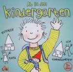 Ab In Den Kindergarten