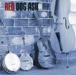 Red Dog Ash