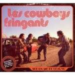 Cowboys Fringants: Sur Un Air De Deja Vu