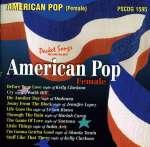 American Pop Female