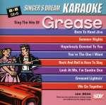 Grease Hits