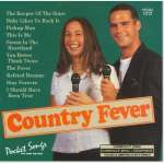 Country Male: You Sing