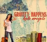 Gravity Happens (Deluxe)