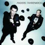 Anders-Fahrenkrog: Two