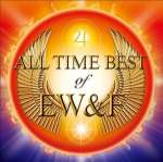 All Time Best Of Earth, Wind & Fire