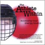 Athlete Within-Accessing Your