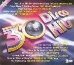 30 Disco Hits