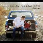 Craig Terrill: Genuine