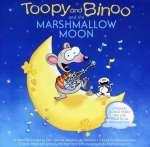 Toopy & Binoo & The Marshmallo