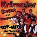 Top-Hits der Volksmusik