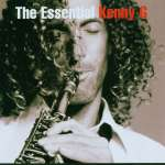 Essential Kenny G