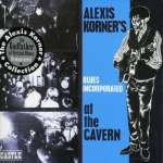 At The Cavern (Expanded Edition)