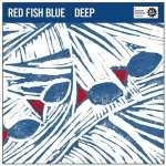 Red Fish Blue Fish: Deep