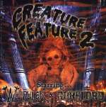 Creature Feature Part I