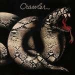 Crawler: Crawler
