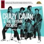 Crazy Rhythm (3)