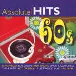 Absolute Hits: 60's