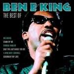Ben E. King: Best Of