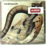 Omni: Mermaids