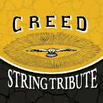 Creed String Tribute