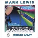 'Mark Lewis: Worlds Apart