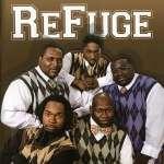 Refuge: Refuge (1)