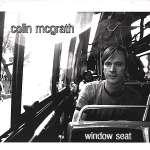 Colin Mcgrath: Window Seat