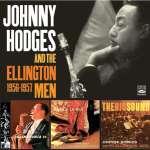 And The Ellington Men 1956-1957