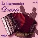 Aa. Vv.: Fisarmonica Diario (4)