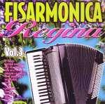 Aa. Vv.: Fisarmonica Regina (1)