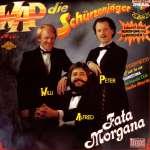 Ata Morgana §CD 8475
