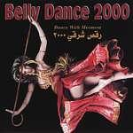 Belly Dance 2000