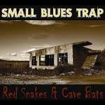 Red Snakes & Cave Bats