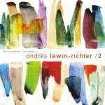 Andres Lewin-Richter: Kammermusik (1)