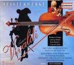 Antonio Vivaldi: Meisterwerke (1)