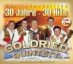 30 Jahre: 30 Hits (2CD + DVD)