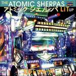 Atomic Sherpas: Lit Up
