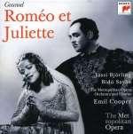 Charles Gounod (1818-1893): Romeo & Juliette (1)