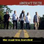 Abstract Truth: Road Less Traveled